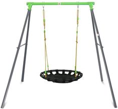 Shop online for Cellar Metal Nest Swing Set. Play now and Pay over time with Afterpay, Zip, Laybuy, LatitudePay or Humm. Toddler Swing Set, Web Swing, Metal Swing Sets, Double Swing, Wooden Swings, Play Centre, Bar Set, Galvanized Steel, Cellar