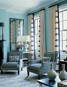 En primavera 2016 decorar con Limpet Shell es tendencia en decoración…