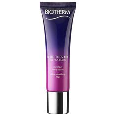 BLUE THERAPY ULTRA-BLUR - Biotherm | Sephora