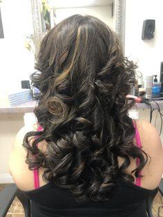 California Hair, Long Hair Styles, Beauty, Beleza, Long Hair Hairdos, Cosmetology, Long Hairstyles, Hair, Long Hair Cuts