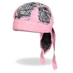 Old Glory Skull Warrior Black Do Hat Buy Save Doo HeadWrap Cap Motorcycle Du Rag