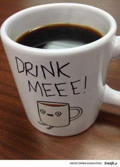 http://instantcoffeecenter.com/unique-coffee-mugs/