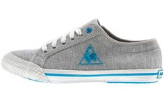 Le Coq Sportif Deauville Fleece Fluo  Exclusive edition for AW LAB