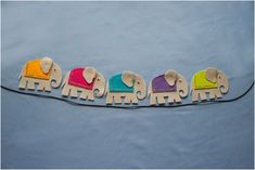 Five Grey Elephants Balancing Step by Step on a Piece of String – Felt Board Magic Flannel Board Stories, Felt Board Stories, Felt Stories, Flannel Boards, Felt Board Patterns, Literacy And Numeracy, Sequencing Activities, Kid Activities, Kindergarten