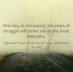 #recovery #inspiration