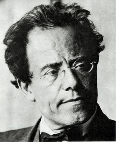 Gustav-Mahler86.jpg (1271×1553)