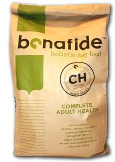Complete Adult Health