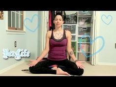Meditation for ANGER & FORGIVENESS - How To Meditate for Beginners