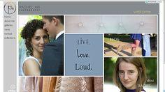 Rachel Abi Photography is a professional wedding photographer in Durham. #photographers_Durham