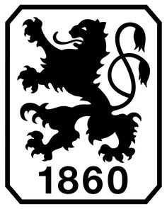 TSV 1860 München, 2. Bundesliga, Munich, Bavaria, Germany