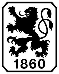 TSV 1860 München, 2. Bundesliga, Munich, Bavaria, Germany