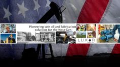 American Premium Petroleum is a pioneering petroleum production company helping revolutionize the oil industry in a positive direction with sustainable impact.  www.americanpremiumpetroleum.com Digital Marketing Business, Marketing And Advertising, Oil Industry, Production Company, Search Engine Optimization, Web Design, American, Design Web, Website Designs