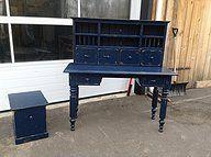 1000 id es sur quincaillerie de porte de grange sur pinterest portes coulissantes de grange. Black Bedroom Furniture Sets. Home Design Ideas
