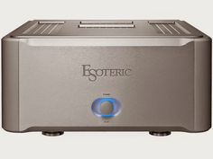 http://www.monoandstereo.com/2015/04/esoteric-s-02-power-amplifier-new.html