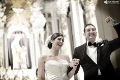 Tara & Michael's May 2014 #wedding at Saint Ann's Church and The Manor!!! (photo by deanmichaelstudio.com) #love #spring #photography #deanmichaelstudio