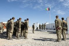 The UK Armed Forces has handed over control of two additional main operating bases (MOBs) in Helmand province to the Afghan National Security Forces (ANSF)... http://www.army-technology.com/news/newsuk-military-hands-over-additional-two-mobs-to-afghan-forces-4199359