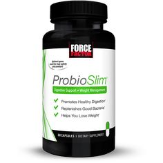 Are you looking for best Probioslim Weight Loss For Women? We analyze and compare all Probioslim Weight Loss For Women of 2020 and find out the top 10 for you. Weight Loss For Women, Best Weight Loss, Lose Weight, Lactobacillus Gasseri, Health Super, Weight Loss Tablets, Best Probiotic, Weight Loss Supplements, Diet Pills