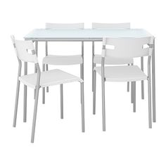7999 ikea kitchen table with glass top black ikea glass top