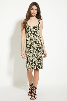 http://www.forever21.com/Product/Product.aspx?BR=f21&Category=dress&ProductID=2000150982&VariantID=