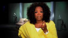 Fall Sneak Peek: Oprah's Lifeclass - Oprah Winfrey Network (+playlist)