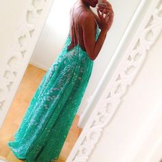 princess-emmyy:  (via TumbleOn)   Where can I find this dress