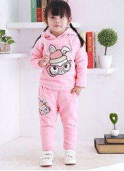 Little Girls Clothing | Cheap Cute Little Girls Clothing At Wholesale Prices | Sammydress.com Page 28