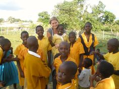 Were going to Uganda. To donate click here:  https://www.giveforward.com/fundraiser/l6g7/the-howe-s-in-uganda