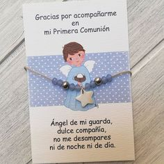 Dibujos comunion niños - Primera comunión niños First Communion Party, For Your Party, Religion, Projects To Try, Diy, Invitations, First Communion, Themed Parties, Mariage