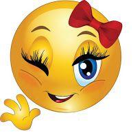 emoticon on time Funny Emoticons, Funny Emoji, Smileys, Love Smiley, Emoji Love, Emoji Images, Emoji Pictures, Smiley Emoji, Emoticon Faces