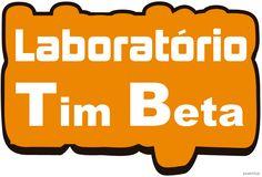Lab Tim Beta