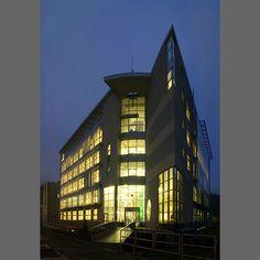 Slovak Centre of Scientific and Technical Information, Jančo, Koštial, Štekláčová, Štrpka, 1998