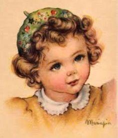 Maria Pia Franzoni
