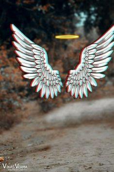 🔥 Vijay Mahar Wings Editing Background Picsart | Free Download