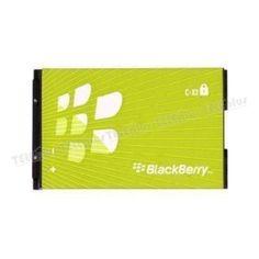 BlackBerry 8800 Orjinal Batarya -  - Price : TL37.00. Buy now at http://www.teleplus.com.tr/index.php/blackberry-8800-orjinal-batarya.html
