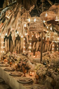 This Couple Threw an Epic Wedding Weekend to Remember! Beer Wedding, Wedding Weekend, Wedding Blog, Wedding Day, Dream Wedding, Filipiniana Wedding Theme, Traditional Wedding Decor, Wedding Graphics, Church Wedding Decorations