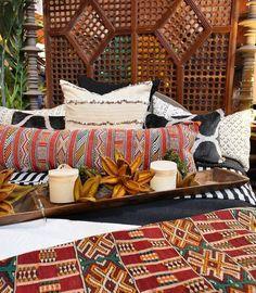 Die besten 25 marokkanischer stil ideen auf pinterest marokkanische einrichten t rkische for Marokkanische dekoration