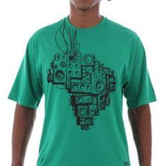 camisa rael 2