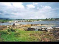 Michel Sardou - les lacs du Connemara Avec vos lois democratiques nous vous coloniserons, avec nos lois coraniques nous vous dominerons. Et avec les lois de Jah-Allah, nous vous repousserons ! Amen. bjm www.el-camino-correcto-a-la-vida.es
