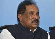 *ಸ್ಫೋಟ ಪ್ರಕರಣ : ಭದ್ರತಾ ವೈಫಲ್ಯವಲ್ಲ ; ಜಾರ್ಜ್ ಸ್ಪಷ್ಟನೆ* Read more...http://goo.gl/fkhLVA  #Karnataka  #HomeMinister  #KJGeorge   #Security