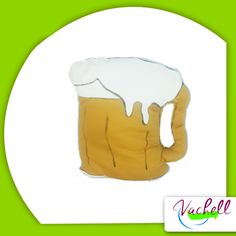 #Emoji #Beer
