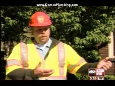 Sacramento sewer repair  http://www.domcoplumbing.com/ and Sacramento trenchless sewer replacement provided by Domco Plumbing of Sacramento is performed by Sacramento plumbers with over 20 years of experience.   Sewer repair in Sacramento is usually required after a sewer pipe has been broken or damaged. We provide a no cost Sacramento video sew...