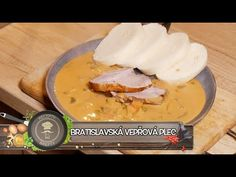 Camembert Cheese, Dairy, Food And Drink, Pudding, Desserts, Youtube, English, Tv, Kitchens