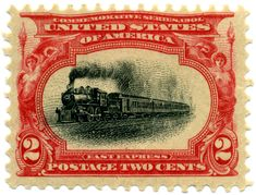 u.s. stamps - Google Search