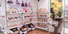 Mini Cupcakes, Bar, Desserts, Food, Schokolade, Meal, Deserts, Essen, Hoods