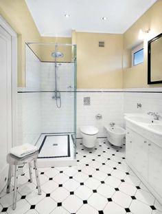 lamperie ścienne - Szukaj w Google Floor Ceiling, Alcove, Bathtub, Flooring, Bathroom, Ceilings, Walls, Google, Standing Bath