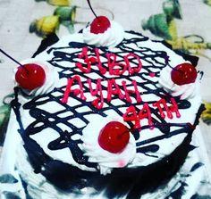 Rachma ♥ رَّحْمَ : Happy Birthday Ayah....