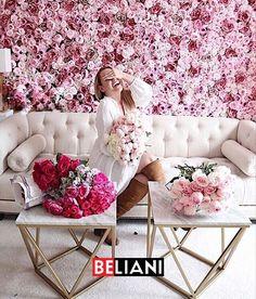 Ünnepeld stílusosan a Valentin-napot! Lopj egy kis szeretetet otthonodba világos bútorainkkal! #beliani #belianimagyarorszag #belianimagyarország #valentin #valentines #szeretet #nappali #kanape #sofa #livingroom #inspiration #inspiracio Interior Design Living Room, Living Room Decor, Living Rooms, Butterfly Chair, Happy Valentines Day, Decorating Your Home, Valentino, Modern, House Design