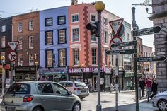 Drogheda On The Boyne Image by infomatique Drogheda is not only a great historical town; The retail scene in town offers unrivaled choice for shoppe… Life Touch, Erin Go Bragh, Irish Eyes, Irish Dance, Dublin, Ireland, Street View, Scene, Park