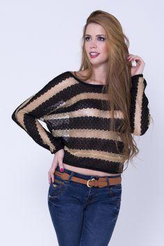www.bonabella.com.co Turtle Neck, Sweaters, Fashion, End Of Year, Moda, La Mode, Pullover, Sweater, Fasion