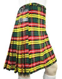 Men's Scottish 5 Yard Modern Buchanan Kilt Party Wear Faster With Three Buckle Cheap Kilts, Kilts For Sale, Modern Kilts, Utility Kilt, Men In Kilts, Party Wear, Color Combinations, Custom Made, Jeans Size